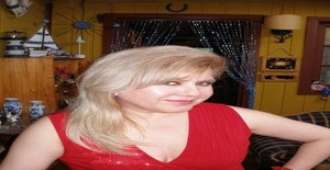 Yazmin2006 63 years old I am from Santiago/Region Metropolitana, Seeking Dating Friendship with Man