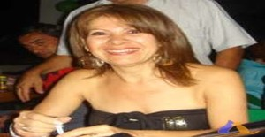 Amobu 63 years old I am from Ibague/Tolima, Seeking Dating Friendship with Man