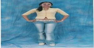 Dinamita0183 35 years old I am from Monteria/Cordoba, Seeking Dating Friendship with Man