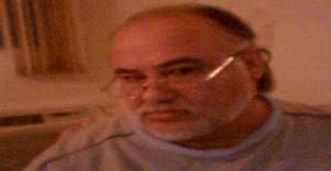 Masacote 58 years old I am from San Juan/San Juan, Seeking Dating with Woman