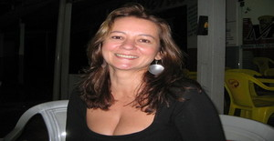 Tania2006 49 years old I am from Campo Grande/Mato Grosso do Sul, Seeking Dating with Man