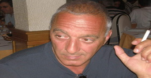 Amorimcarlos 57 years old I am from Bruxelles/Bruxelles, Seeking Dating Friendship with Woman