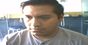 Marcelo_cbba 36 years old I am from Cochabamba/Cochabamba, Seeking Dating Friendship with Woman