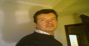 Pietre86 48 years old I am from Faro/Algarve, Seeking Dating Friendship with Woman