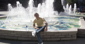 Mobscene 38 years old I am from Vancouver/British Columbia, Seeking Dating with Woman