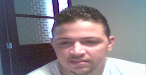 Morazzo 41 years old I am from Mindelo/Ilha de São Vicente, Seeking Dating Friendship with Woman