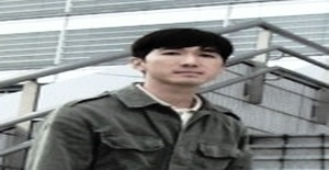 Joao125********* 45 years old I am from Toyota/Aichi, Seeking Dating with Woman