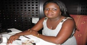 Ninay 34 years old I am from Maputo/Maputo, Seeking Dating Friendship with Man