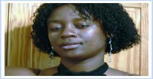 Moluena 35 years old I am from Maputo/Maputo, Seeking Dating Friendship with Man