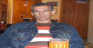 Canerioingles 49 years old I am from Plymouth/South West England, Seeking Dating with Woman