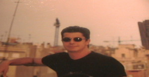 Magoapunta 43 years old I am from Bologna/Emilia-romagna, Seeking Dating with Woman