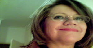Maraegeo13 59 years old I am from Athens/Attica, Seeking Dating Friendship with Man