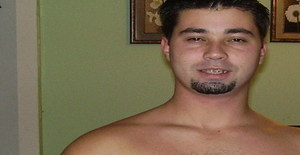 Henrique.costa 35 years old I am from Boston/Massachusetts, Seeking Dating Friendship with Woman