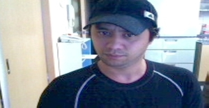Ninjutsu 42 years old I am from Kakamigahara/Gifu, Seeking Dating with Woman