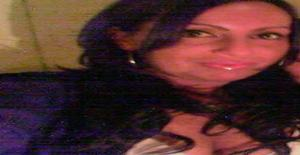 Trilly73 45 years old I am from Lucca/Toscana, Seeking Dating Friendship with Man