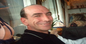Anton-io 55 years old I am from Konstanz/Baden-württemberg, Seeking Dating Friendship with Woman
