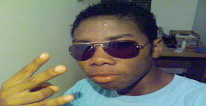 Swanwito 32 years old I am from Maputo/Maputo, Seeking Dating Friendship with Woman