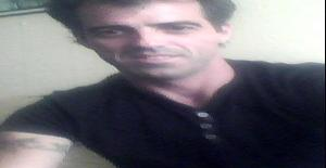 Moreira.silva 51 years old I am from Norwich/East England, Seeking Dating Friendship with Woman
