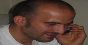 Jackovagabondo 43 years old I am from Champs/Rhône-alpes, Seeking Dating with Woman