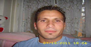 Diablito69 36 years old I am from Zurich/Zurich, Seeking Dating Friendship with Woman