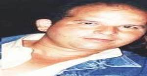 Tahinocubano 52 years old I am from Santo Domingo/Santo Domingo, Seeking Dating Friendship with Woman