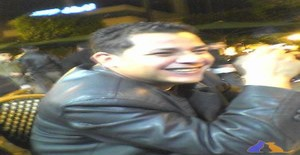 Soul_hunter 40 years old I am from Tunis/Tunis Governorate, Seeking Dating Friendship with Woman