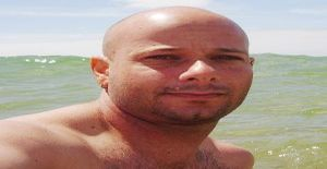 Azzul 41 years old I am from Lisboa/Lisboa, Seeking Dating Friendship with Woman