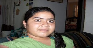 Dianaalexandra 29 years old I am from Medellín/Antioquia, Seeking Dating Friendship with Man