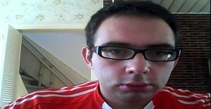 Marcoandradepaul 38 years old I am from Beverwijk/Noord-holland, Seeking Dating Friendship with Woman
