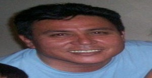 Pepev1 56 years old I am from Mexicali/Baja California, Seeking Dating Friendship with Woman