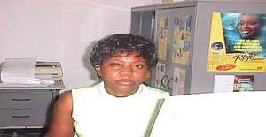 Madelo 52 years old I am from Maputo/Maputo, Seeking Dating Friendship with Man