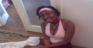 Ancha28 30 years old I am from Matola/Maputo, Seeking Dating Friendship with Man