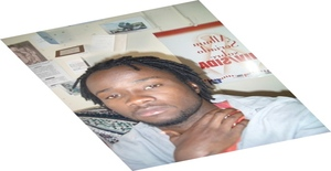 Arrapongaaaaaaaa 35 years old I am from Maputo/Maputo, Seeking Dating Friendship with Woman