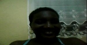 Ysantos 44 years old I am from Santo Domingo/Santo Domingo, Seeking Dating Friendship with Man