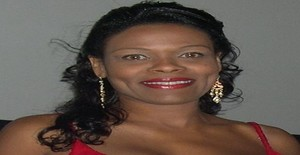 Blackprincess 50 years old I am from Carrasquilla/Panama, Seeking Dating Friendship with Man