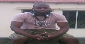Fortesgonçalves 35 years old I am from Tarrafal de Sao Nicolau/São Nicolau Island, Seeking Dating with Woman