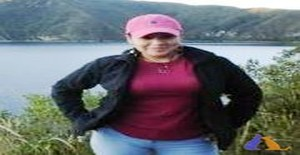 Marycris2902 37 years old I am from Quito/Pichincha, Seeking Dating Friendship with Man