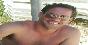 Carliconcito 41 years old I am from Ciudad de la Habana/la Habana, Seeking Dating Friendship with Woman