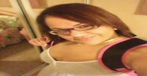 Lagatiitababy 29 years old I am from Englewood/Colorado, Seeking Dating Friendship with Man