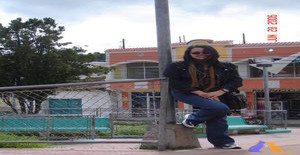 Milerna 35 years old I am from Guatemala/Guatemala, Seeking Dating Friendship with Man