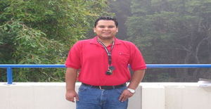 Tboost 37 years old I am from Guatemala/Guatemala, Seeking Dating Friendship with Woman