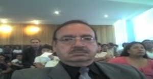 Picho52 66 years old I am from Guatemala/Guatemala, Seeking Dating with Woman