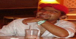 Jhonkar 36 years old I am from Guatemala/Guatemala, Seeking Dating Friendship with Woman