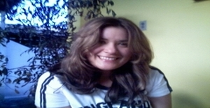 Lizdivina 48 years old I am from Caracas/Distrito Capital, Seeking Dating Friendship with Man