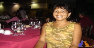 Annadelis 51 years old I am from Ciudad de la Habana/la Habana, Seeking Dating Friendship with Man