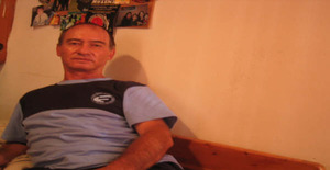 Jascal 58 years old I am from Quito/Pichincha, Seeking Dating Friendship with Woman
