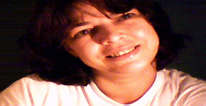 Pitucha75 45 years old I am from Geneve/Geneva, Seeking Dating with Man
