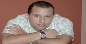 Juankmartin 43 years old I am from San José/San José, Seeking Dating Friendship with Woman