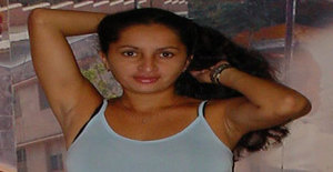Yunycuenca800807 38 years old I am from Matanzas/Matanzas, Seeking Dating Friendship with Man