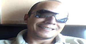 Jehm70 50 years old I am from Vista Hermosa/Guatemala, Seeking Dating Friendship with Woman